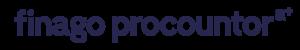 Kumppanin logo